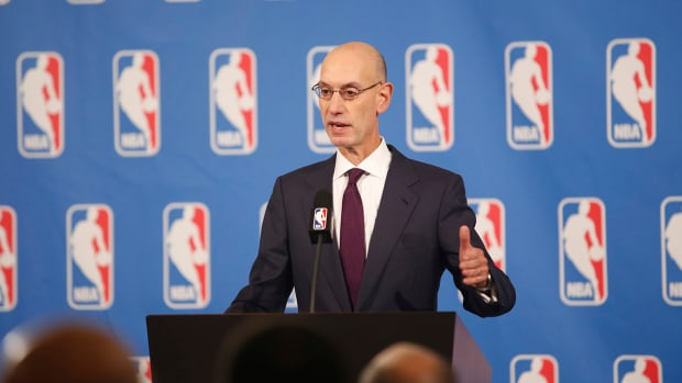 adam-silver-nba-press-conference-asw-lead.jpg