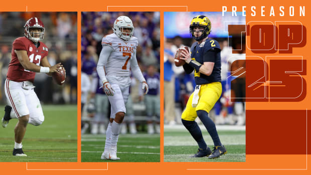 college-football-2019-top-25-preseason.png