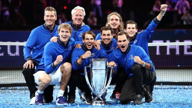 laver-cup-winners.jpg