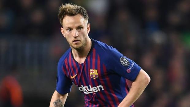 fc-barcelona-v-manchester-united-uefa-champions-league-quarter-final-second-leg-5ce514f384c82bb421000001.jpg