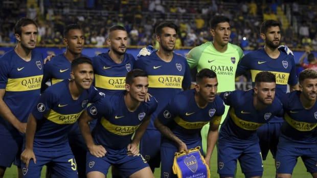 boca-juniors-v-j-wilstermann-copa-conmebol-libertadores-2019-5cb99afcabdd4c4dbf00000a.jpg