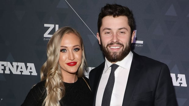 baker-mayfield-emily-wilkinson.jpg