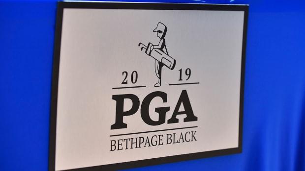 pga-championship-2019.jpg