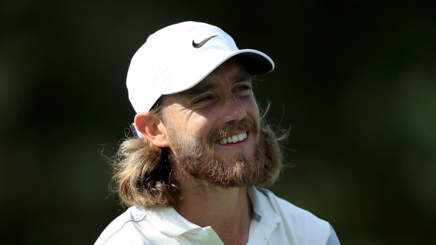 fleetwood-quick-nine.jpg