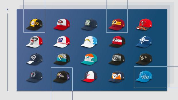 Hats_New Era.png