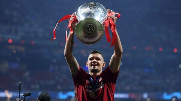 tottenham-hotspur-v-liverpool-uefa-champions-league-final-5d56696eeaf41c0cf9000001.jpg