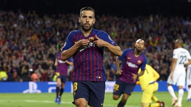 fc-barcelona-v-fc-internazionale-uefa-champions-league-group-b-5c4c51b42e4e3cc14b000020.jpg