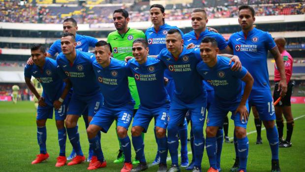 cruz-azul-v-america-playoffs-torneo-clausura-2019-liga-mx-5ce0a7ae20e3ab2b03000001.jpg
