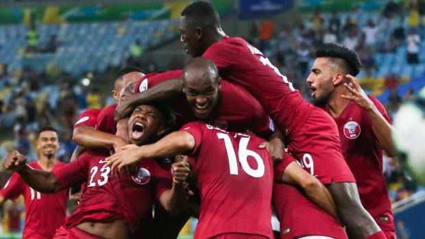 qatar-paraguay-copa-america-draw.jpg