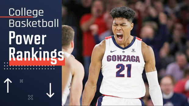 gonzaga-rui-hachimura-college-basketball-rankings.jpg