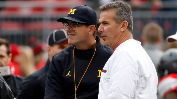 jim-harbaugh-urban-meyer-comments-controversy.jpg