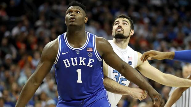 bracket-watch-ncaa-tournament-seeds-march-madness-duke-unc.jpg