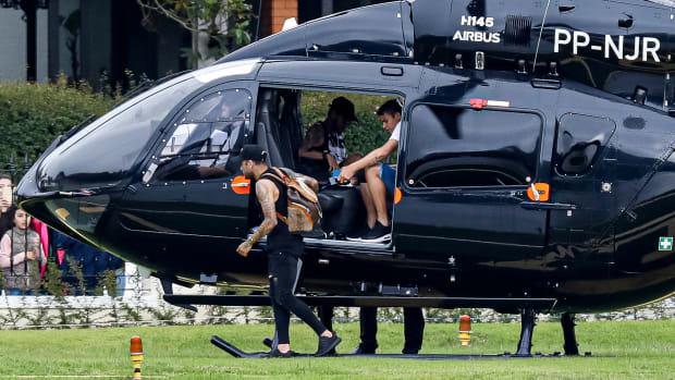 neymar-response-rape-allegations.jpg