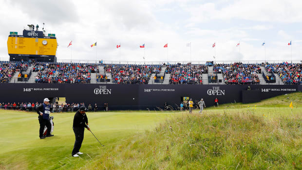 british-open-media-2019-lead.jpg