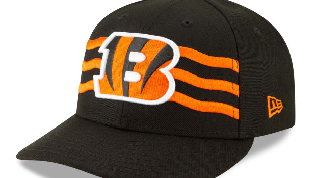 new-era-on-stage-nfl-draft-cincinnati-bengals-low-profile-59fifty-1.jpg
