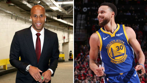 tuesday-hot-clicks-warriors-blazers-nba-playoffs-richard-jefferson-tweets.jpg