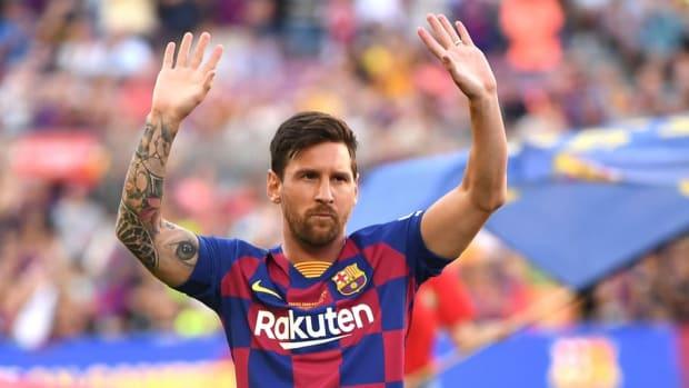 fc-barcelona-v-arsenal-pre-season-friendly-5d565a85eaf41cd96b000001.jpg