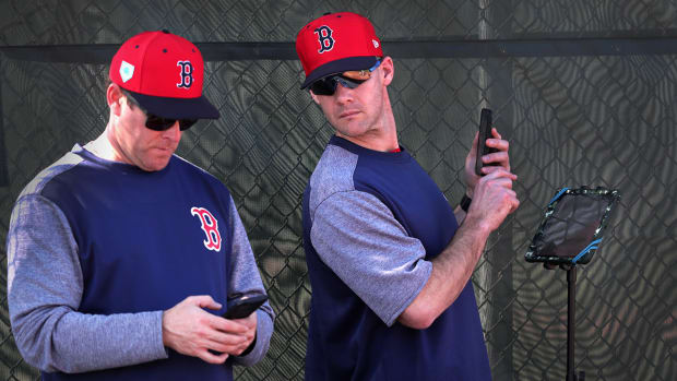 red-sox-bannister.jpg