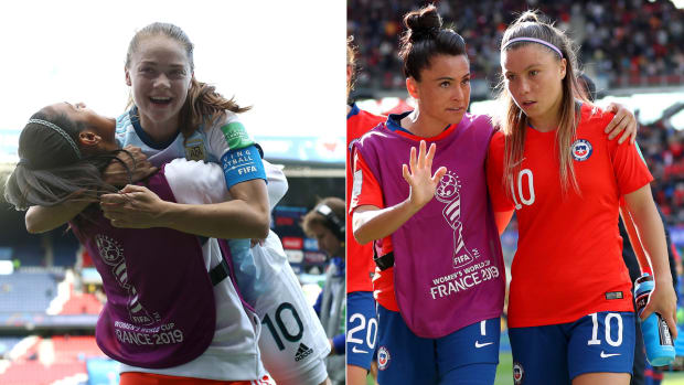 argentina-chile-womens-world-cup.jpg