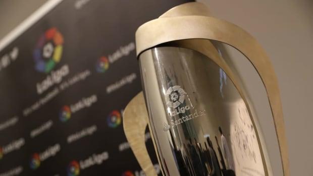 international-champions-cup-launch-press-conference-5d381f842c3b67e132000018.jpg