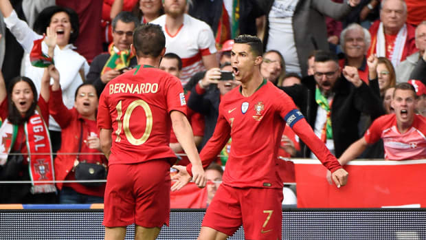 ronaldo-goal-portugal-switzerland.jpg