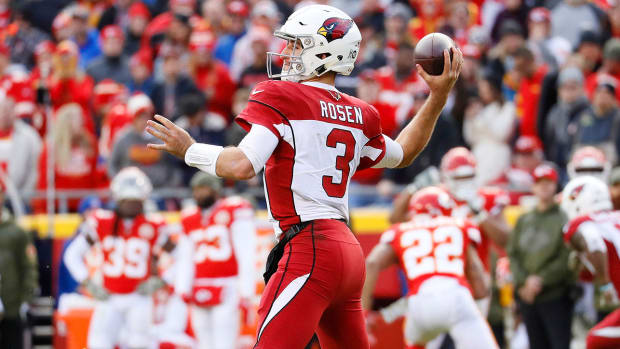 josh-rosen-cardinals-trade-rumors-kyler-murray.jpg