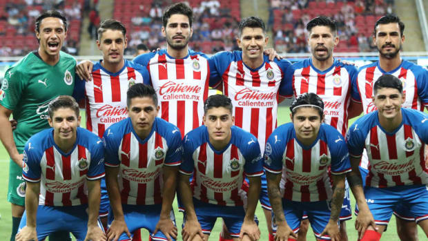 chivas-v-atletico-san-luis-torneo-apertura-2019-liga-mx-5d4fa94c6948d9616c000001.jpg