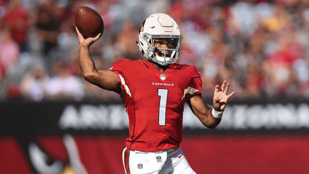 kyler-murray-arizona-cardinals-drafted.jpg