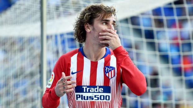 rcd-espanyol-v-club-atletico-de-madrid-la-liga-5cd47a31666209a86a000001.jpg