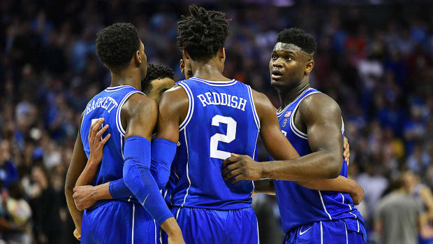 march-madness-ncaa-tournament-duke-schedule-final-four.jpg