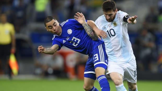 argentina-v-paraguay-group-b-copa-america-brazil-2019-5d11dacd02554092f1000001.jpg