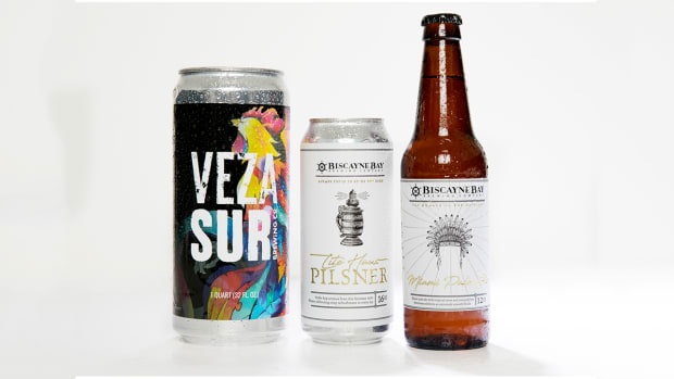 miami-marlins-beer-guide-lead_0.jpg