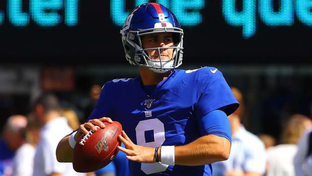 daniel-jones-giants-backup-quarterbacks-nfl-week-3.jpg