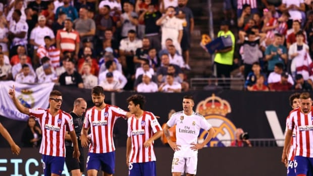 fbl-usa-icc-real-madrid-atletico-5d406332709c99aaf3000002.jpg
