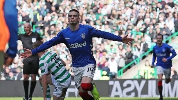 celtic-v-rangers-ladbrokes-scottish-premiership-5ccaf4a24c5ba4e411000001.jpg