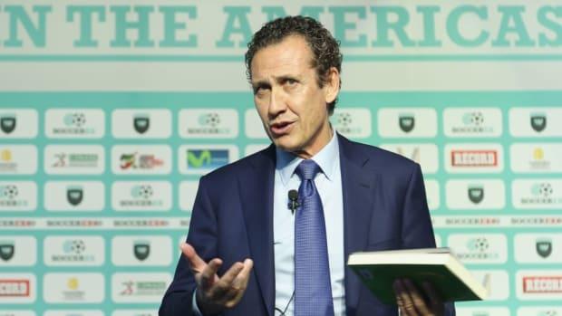 soccerex-americas-forum-day-2-5ce94c4fb8544daef7000003.jpg