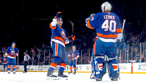 islanders-lehner-all-star-break.jpg