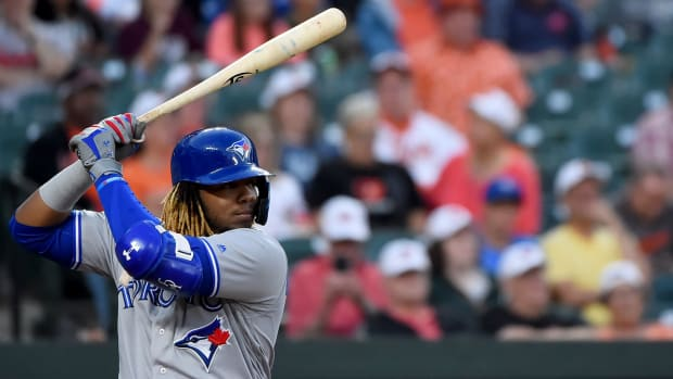 vlad-guerrero-jr-home-run-derby.jpg