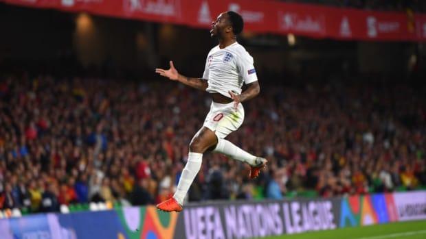 spain-v-england-uefa-nations-league-a-5cf77924db1306eaf4000001.jpg