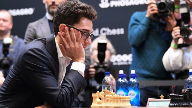 fabiano-caruana-2019-us-chess-championship.jpg