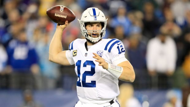 andrew-luck-colts-qb-titans.jpg