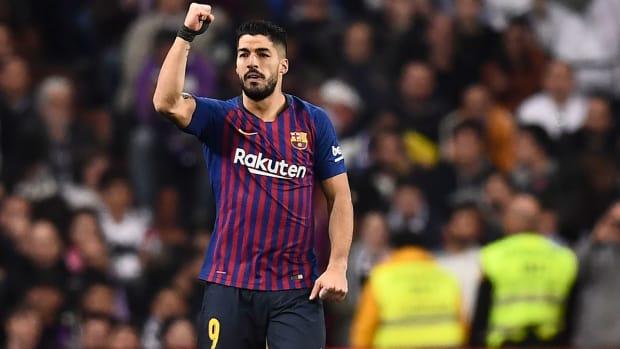 luis-suarez-goal-real-madrid-barcelona-copa.jpg