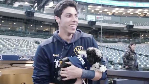 yelich-puppy-brewers-yeli.png