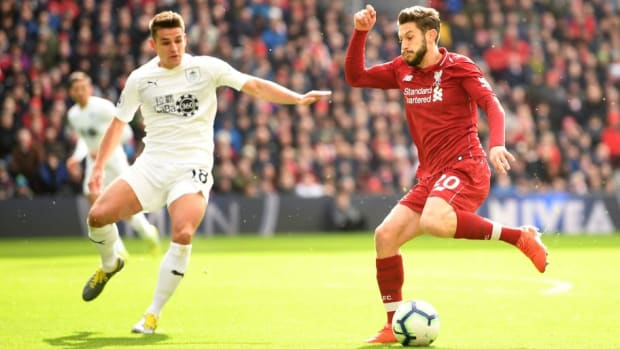 liverpool-fc-v-burnley-fc-premier-league-5c85499d399f6a6b9b000003.jpg