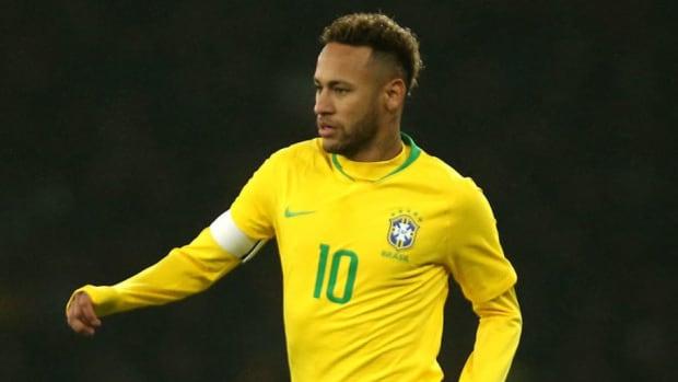 brazil-v-uruguay-international-friendly-5d25a62920503c3fd8000001.jpg