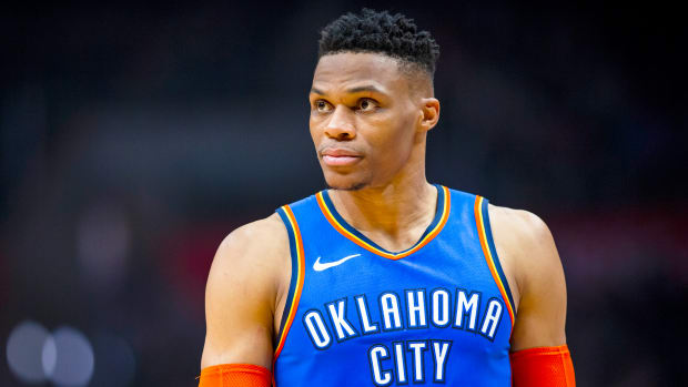 russell-westbrook-players-come-to-his-defense.jpg