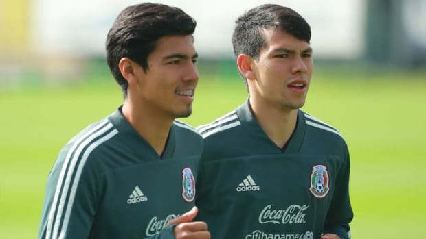 mexico-national-team-training-session-and-press-conference-5d6f7f1442fb8cc80f000012.jpg