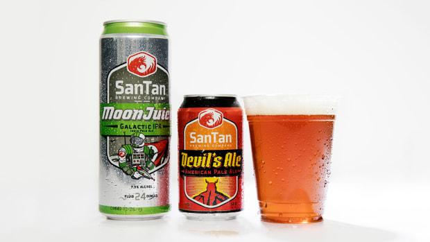 arizona-dbacks-beer-guide-lead_1.jpg