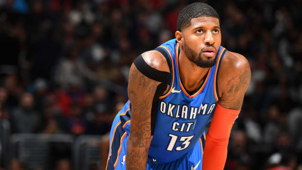 paul-george-clips-thunder.jpg