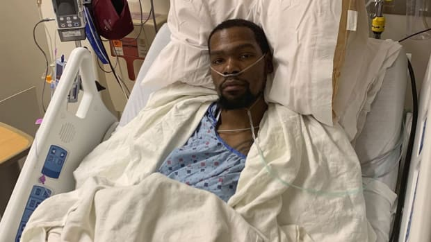 kevin-durant-injury-update-achilles-tendon-surgery.jpg